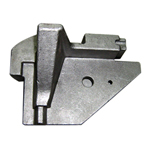 Investment Casting 8