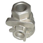 Investment Casting 9